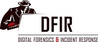 SANS Investigative Forensic Toolkit VM USB incident response forensics intrusion