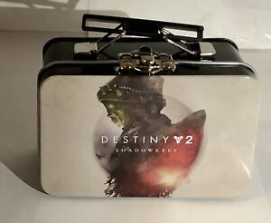 Loot Gaming Celestial Destiny 2 Teeny Tiny Tin Shadowkeep