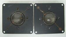 1 x MT Heco KMC38 P-2302