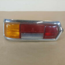 Mercedes Benz W108 W109 280SE Original Rear Left LH Tail Light 1088202364 OEM