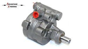 OE Power Steering Pump 1987 1/2-1998 Bentley Rolls Royce All Models