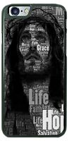 Jesus is Hope Design Phone Case fits iPhone X 8 PLUS Samsung 9 LG G7 Google etc