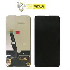 PANTALLA HUAWEI ORIGINAL LCD +TACTIL PSMART P SMART Z  STK-LX1 STK-LX2 STK-L21