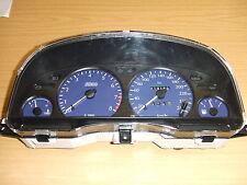 Ford Mondeo 2 2,5l Benzin Tachoeinheit Kombiinstrument XS7V-10849-BA