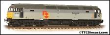 "FARISH 372-247 Class 47/0 47209 ""Herbert Austin"" Railfreight Distribution"