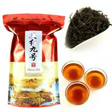 Yingde Black Tea Yinghong No.9 Tea British Red Tea Chinese Health Care Tea 200g