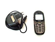 . Siemens ME45 Outdoor Handy Unlocked GSM Mobile Phone