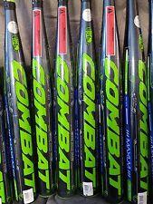 Combat Maxum 32/20 (-12) MAXYB112 New In Wrapper Youth Baseball Bat