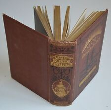 ARCTIC EXPLORATION THE SECOND GRINNELL EXPEDITION BY ELISHA KENT KANE ED NELSON