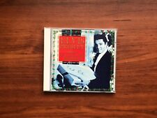 If Every Day Was Like Christmas by Elvis Presley (CD, 1994, BMG)