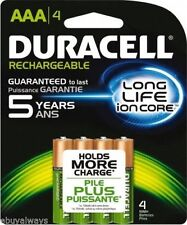 AAA Einweg-Batterien