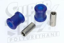 Superflex frontal Droplink pequeño arbusto Kit Para Subaru Wrx Impreza GC/GF/GF 92-2000
