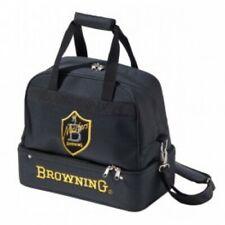 Shooting Bag Browning Masters 2 Ammo