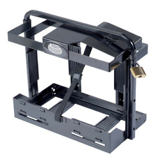 Ark Front Entry Jerry Can Holder JCHF20D
