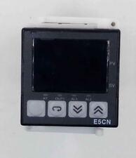 PID Temperature Controller E5CN-Q2MT-500 100-240V Brand New
