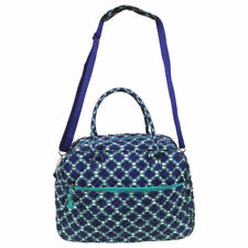 b1c476f055 Quilted Large Bags   Handbags for Women