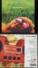 "Jack DRAG ""Soft songs lp : aviating"" (CD) 2000"