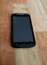 Medion Life P4310  in schwarz