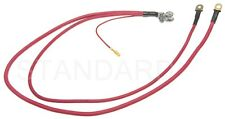Battery Cable Standard A43-4TBC fits 2000 Ford Ranger 4.0L-V6
