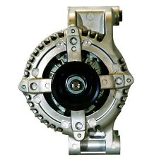 Alternator ACDelco Pro 335-1300