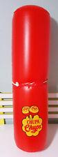 Chupa Chups Melody Pops Inflatable Punching Bag Children's Showbag Toy 89cm Tall