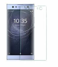 (3 Pack) Ultra clear lcd Screen Protector For Sony Xperia Xa2 Ultra