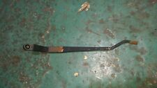 Toyota Hilux Surf (1989-1996) O/S Driver Right Front Wiper Arm