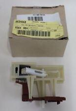 BNIB AEG Electrolux John Lewis Dishwasher Door Lock Catch Replacement 1115356014