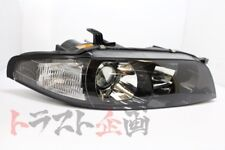663101075 OEM Head Lamp Headlight Housing Right Driver Side GTR R33 BCNR33