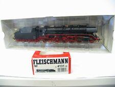 FLEISCHMANN 4131 DAMPFLOK BR 041 der DB   VP2959