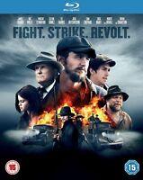 Dudosa Battle Blu-Ray Nuevo Blu-Ray (8312563)