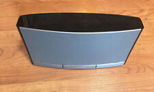 Bose SoundDock Portable Speaker - NO ACCESSORIES