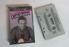 American Songbook Series Cole Porter Smithsonian Collection of Recordings