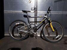 MTB GT RTS 2 FULLY Mountainbike Fahrrad