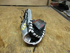 Brand New 2021 Wilson A2000 1786 Baseball Glove WBW100084115 ( LOT B233)