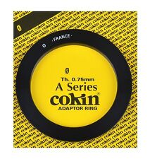 Cokin 52 mm Adaptador Anillo A Series