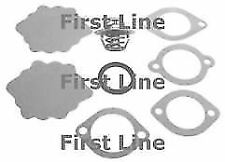 First Line FTK003 Thermostat Kit with gaskets