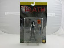 DEATH Action Figure Vertigo DC Comics Direct NEW 1999 Neil Gaiman Sandman