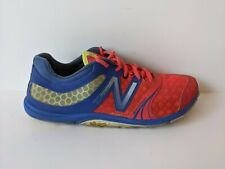 New listing New Balance Minimus 20V3 Women's Trail Running/Cross Training Shoes Size 9 B