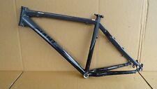 "Giant Xtc 3.5 Hardtail Frame Large Mountain Bike 26"" Frameset Mtb Xc Am"