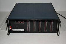^^ RACAL-DANA UNIVERSAL SWITCH Controller 1200 (MQ15)