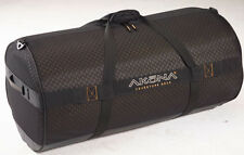 Akona Scuba Diving Stealth Mesh Duffle Bag Gear NEW  AKB743