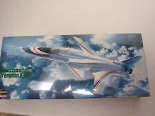 Model Kit Hasegawa GRUMMAN X-29A Sealed NIB 1:72 Japan