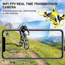 FPV RC Drone with HD WiFi Camera Live Video RC Quadcopter with