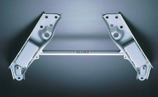 NISMO Power Brace System 2  For Silvia 180SX SR20DE SR20DET 54480-RSS30