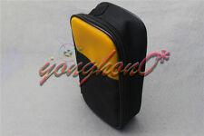 Soft Case/bag for Fluke 15B+ 17B+ 18B+ 175 177 179 705 707 101 107 115C 116 117