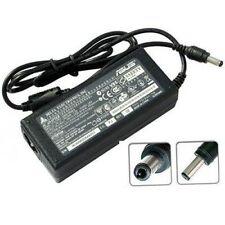 Caricabatterie ORIGINALE alimentatore per ASUS A6R - A6RP series - 65W 19V 3,42A