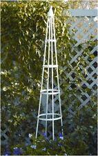 Achla Obelisk Ii Obl-02 Trellises New