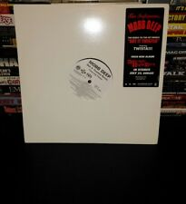 "mobb deep "" got it twisted remix feat twista "" 12"" single, vinyl (unplayed)"