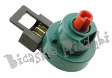 4266 - SWITCH IGNITION PIAGGIO 125 FLY - HEXAGON GTX LX4 LIBERTY RST MOC